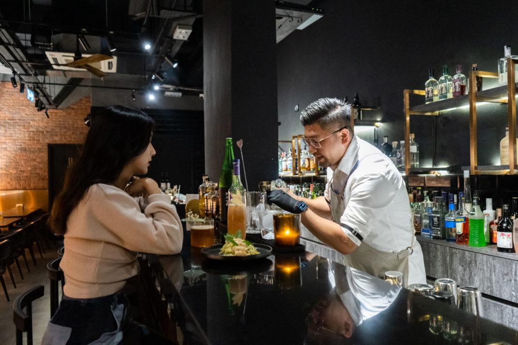 〈好遊〉全城追捧 近期澳門三間火爆酒吧 ︳附當季必試推薦