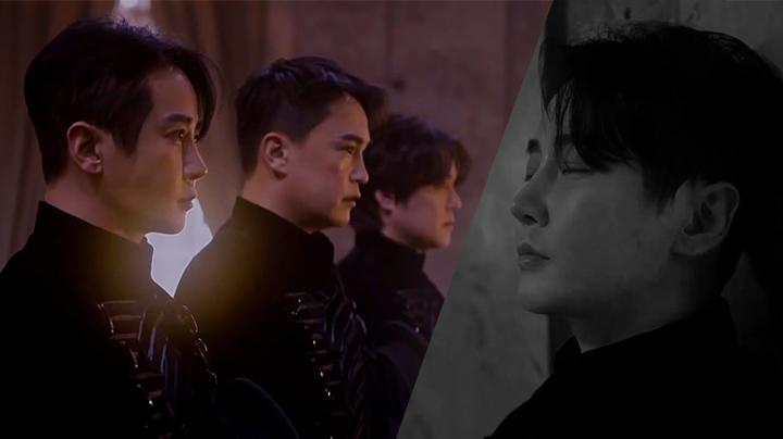《太陽的後裔》OST樂隊成員J.Yoon家中暴斃   終年38歲