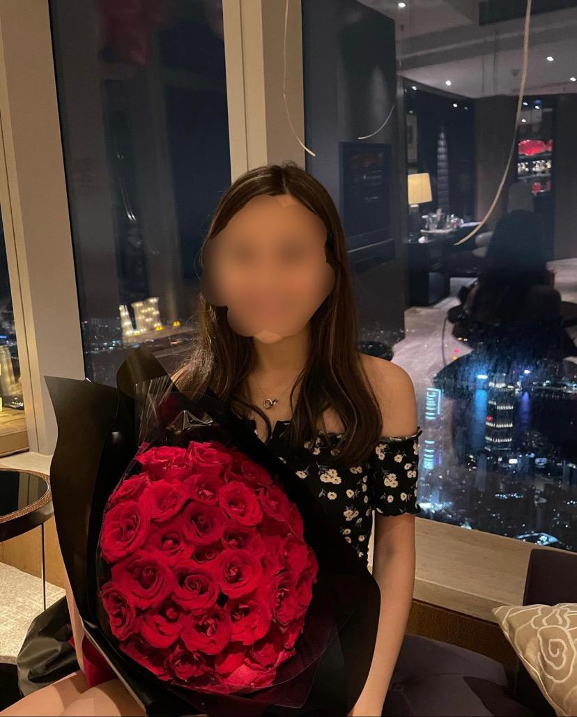 被傳出軌前女友 Edan不作澄清回應:唔希望影響任何人