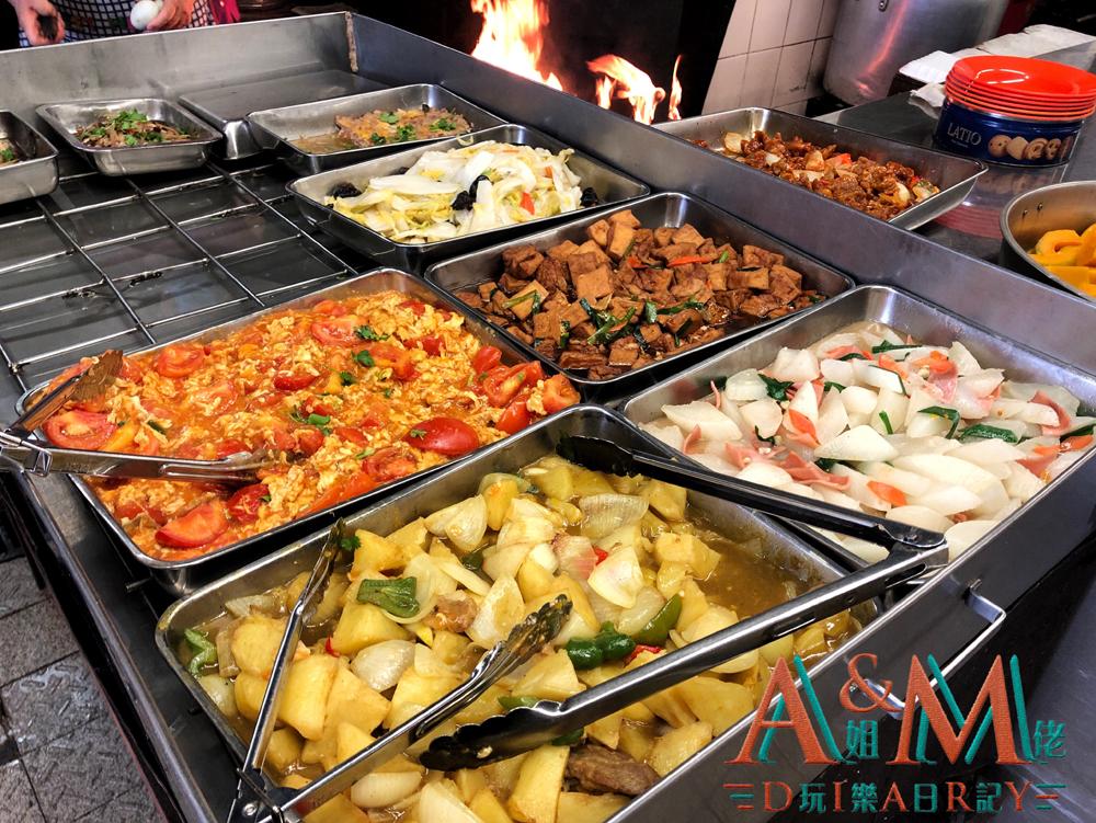 〈好食〉全城至平自助餐 新蒲崗順豐良心飯店