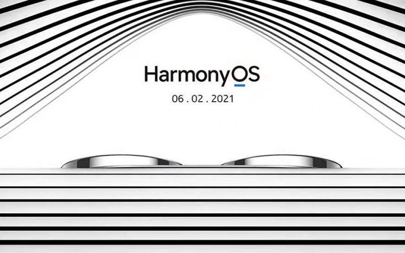 不止 MatePad、Huawei Watch,HarmonyOS 發佈會尚有 P50 現蹤
