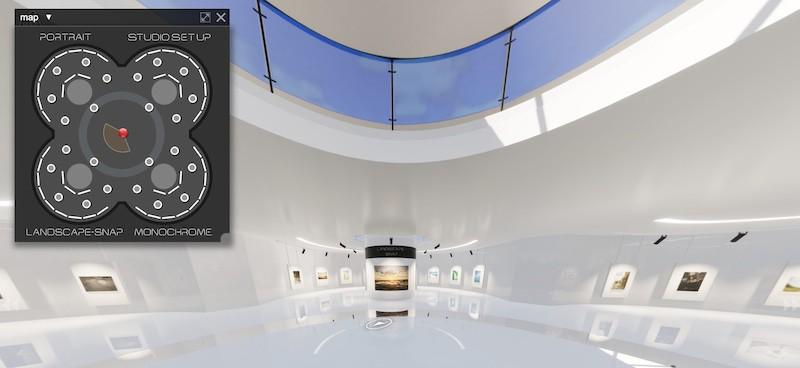 【有圖】1 吋 Sensor 配上 Leica 鏡頭,即睇 AQUOS R6 影相有幾靚
