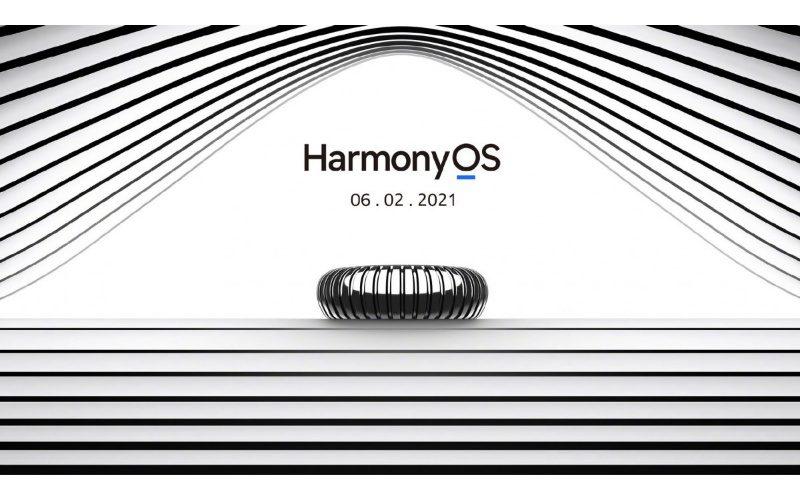HUAWEI MatePad、Watch3 及 HarmonyOS 外,將有 P50 消息? HarmonyOS 發佈會將於今晚8點舉行!