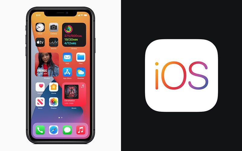 下週發佈 iOS 15,適配 iPhone 機款名單流出