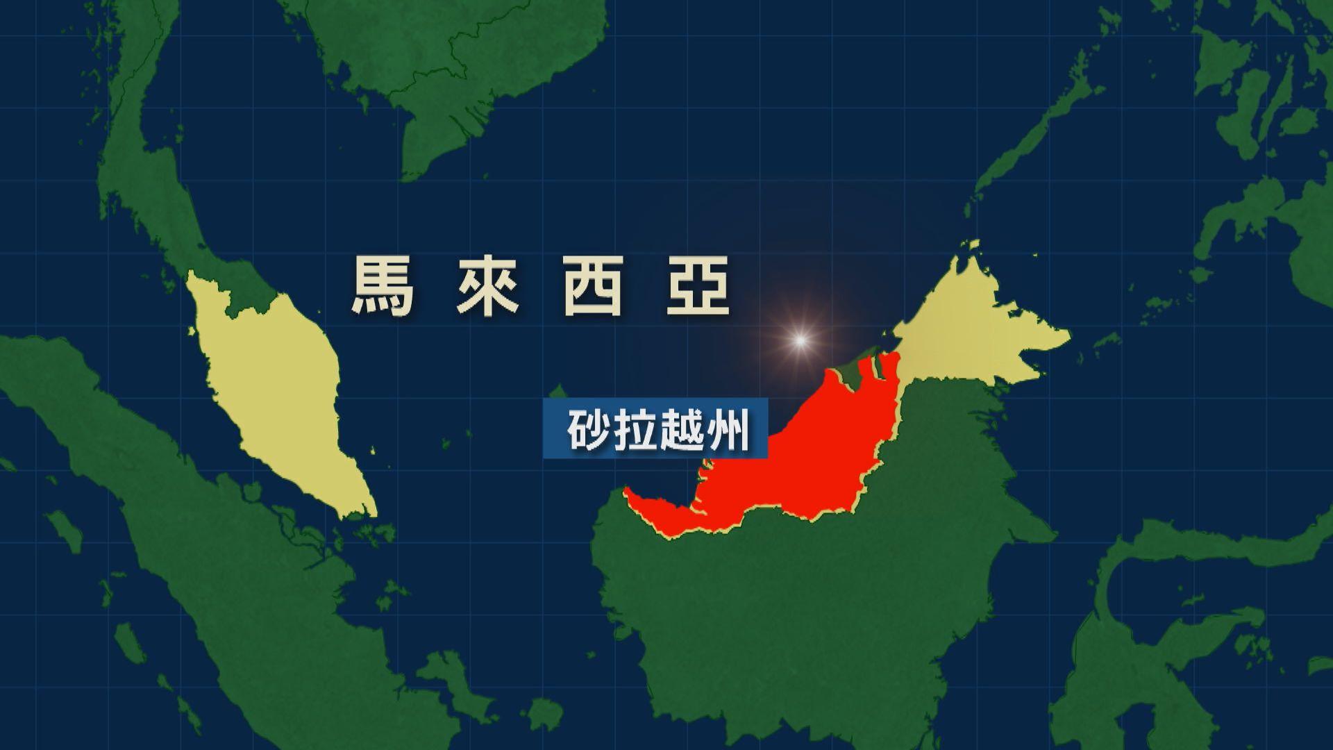 馬來西亞指解放軍軍機逼近領空 中方:正進行例行訓練