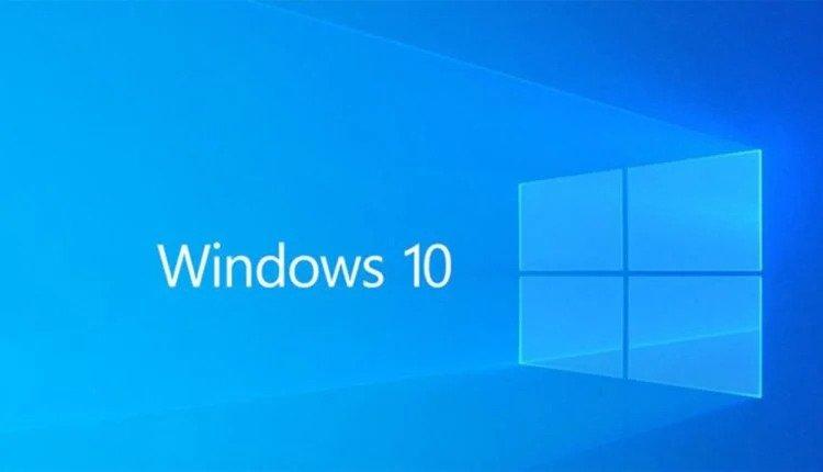 微軟宣布Windows 10 四年後退役