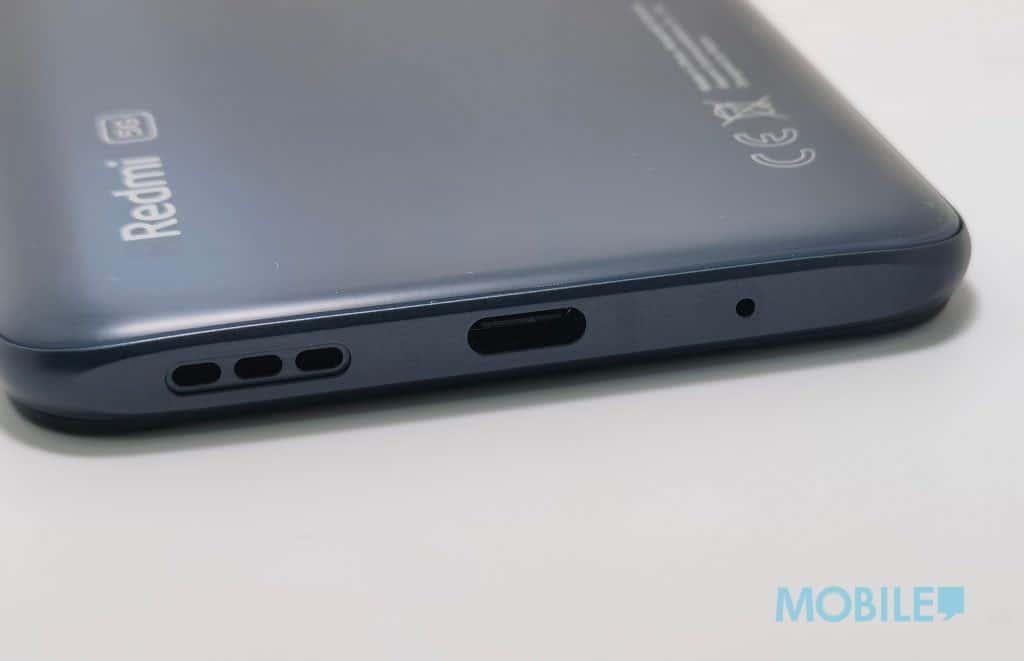 針無兩頭利,平價 Redmi Note 10 5G實試!