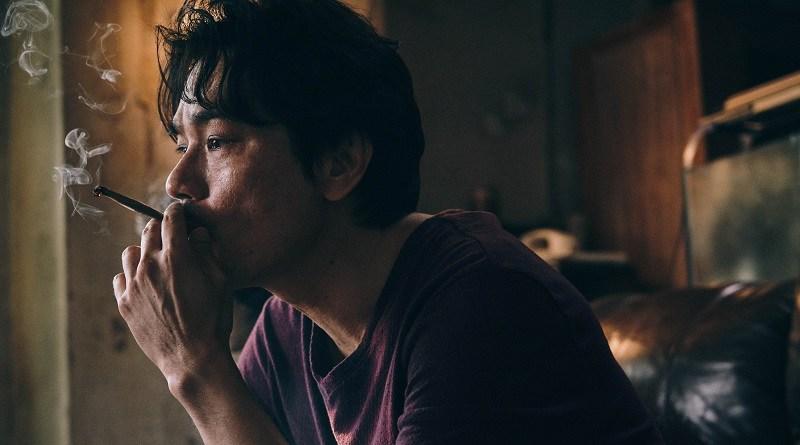 影評 —《手捲煙》 久違的黑幫江湖故事 兄弟情義兼諷刺時弊