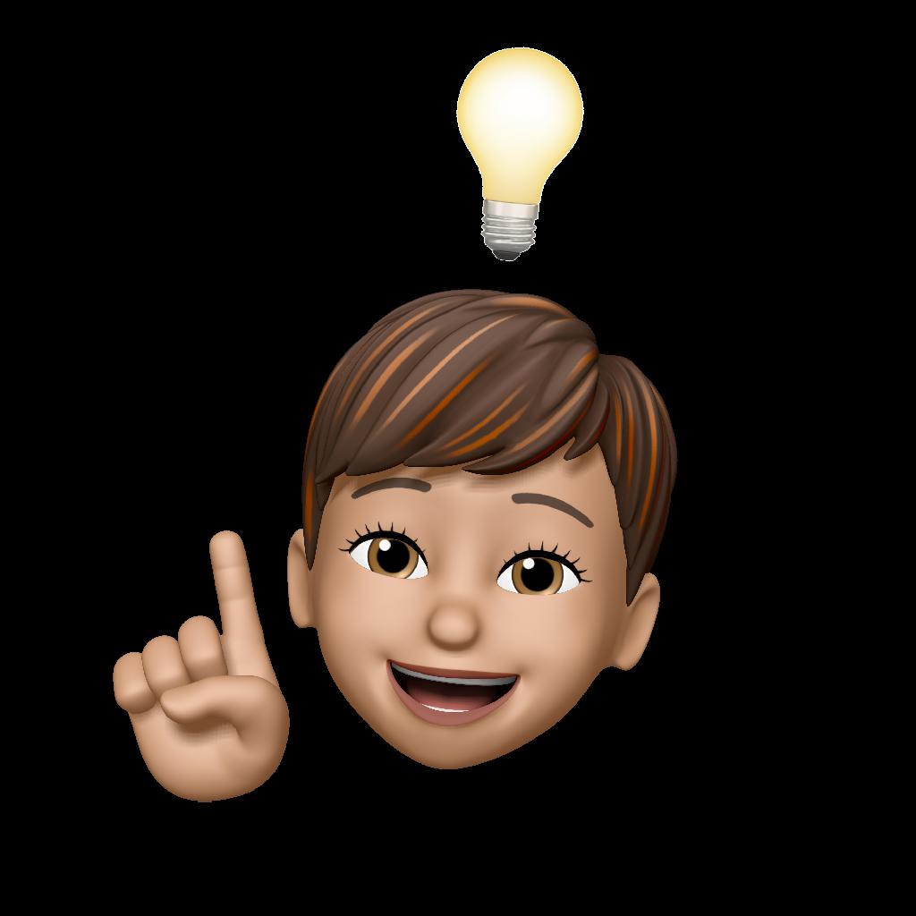 【世界表情符號日】iOS 15 Memoji升級 Facebook新增Soundmoji