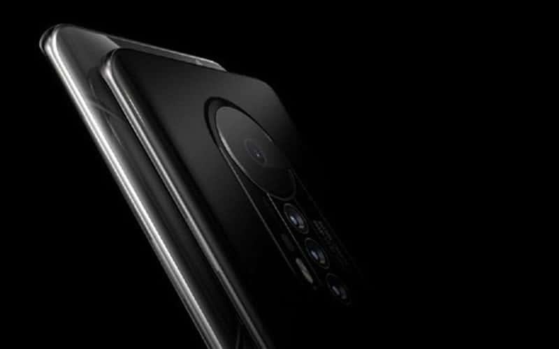 HONOR Magic 3 系列將於8月12日發布,搭載驍龍888+