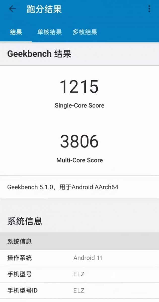 雙鏡開孔屏、Snapdragon 888+,Honor Magic 3 Pro 有 3D 人臉辨識