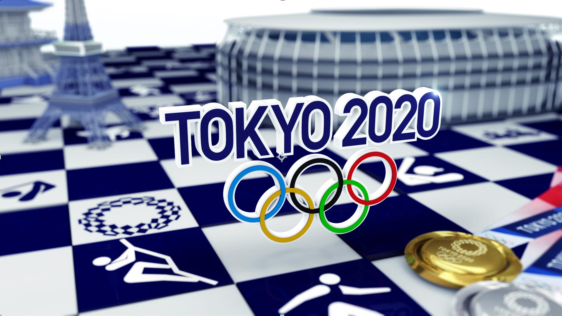 8月1日東京奧運賽事速報 (22:10)