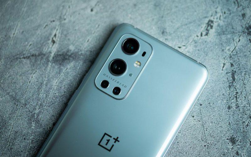 OnePlus 今年或不推出 9T,原因可能與全球芯片短缺有關