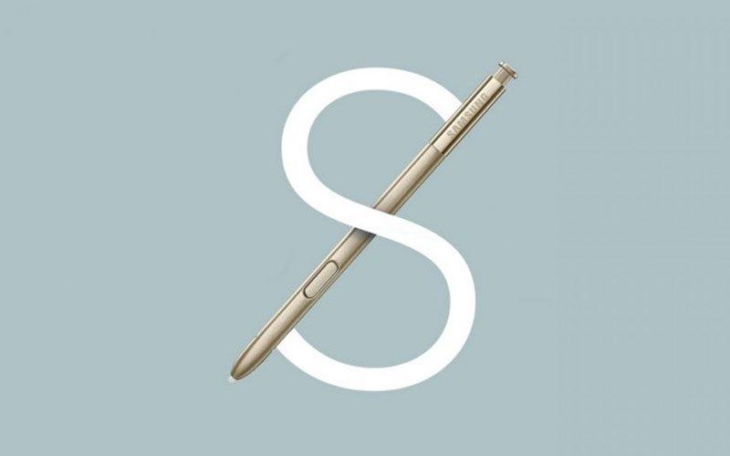 磁力吸附 Z Fold3 機身、不傷螢幕,全新 S Pen Pro 功能曝光