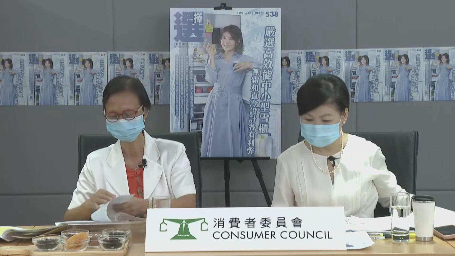 上半年接約480宗美容服務投訴 消委會:入侵性美容療程具一定風險