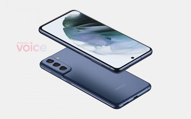 登陸 Google Play Console 網頁,Galaxy S21 FE 5G 詳細規格確認