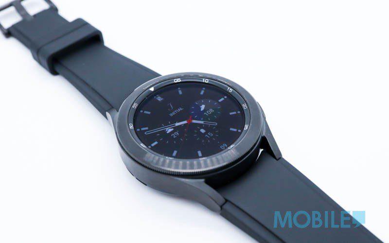 Galaxy Watch 4 到港齊款有 LTE 版,Galaxy Buds 2 多色發佈