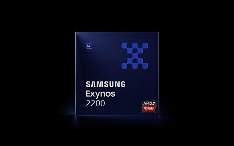 SAMSUNG Exynos產量受影響,大部份 Galaxy S22 或改配 S898 處理器!