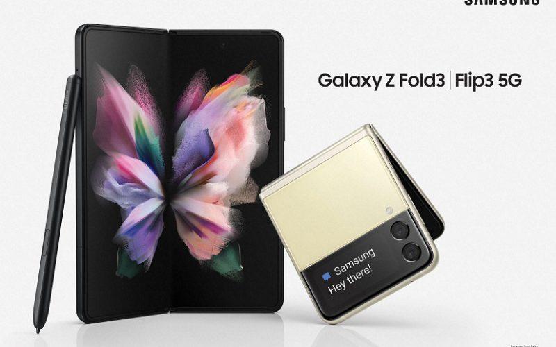 五大關鍵打開摺疊屏幕手機新世代!