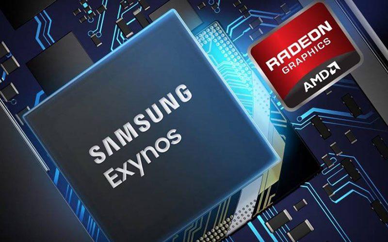 美國電信商點名、Galaxy S22 要裝佢,Exynos 2200 測試成績首出爐