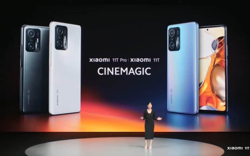 平板手機齊到港,小米香港新品發佈會於9月29日舉行!