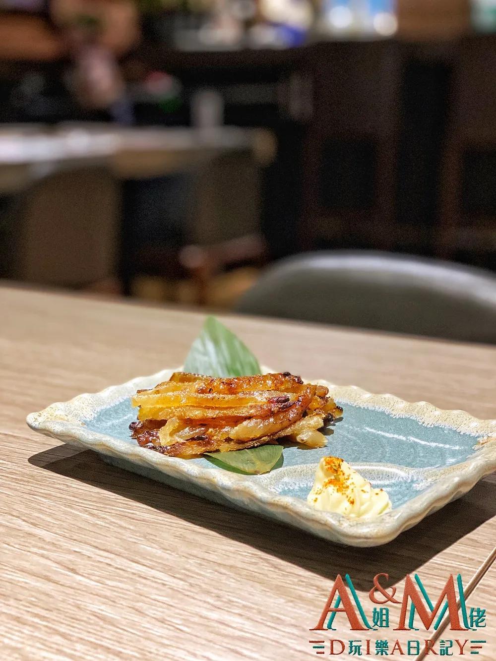 〈好食〉隱世高質日本菜 豪嘆銅鑼灣花宵