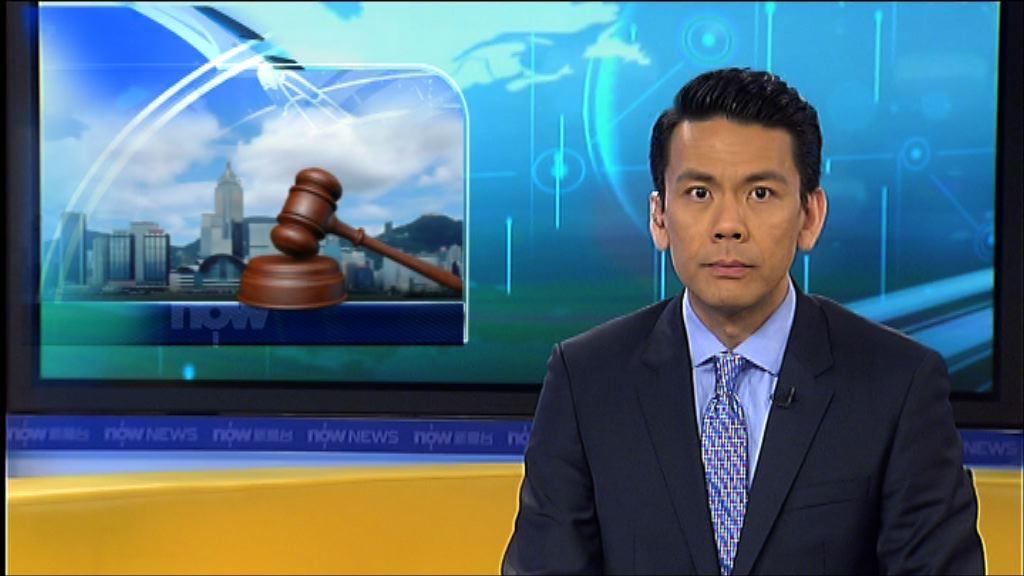 旺角騷亂案 控方完成開案陳詞