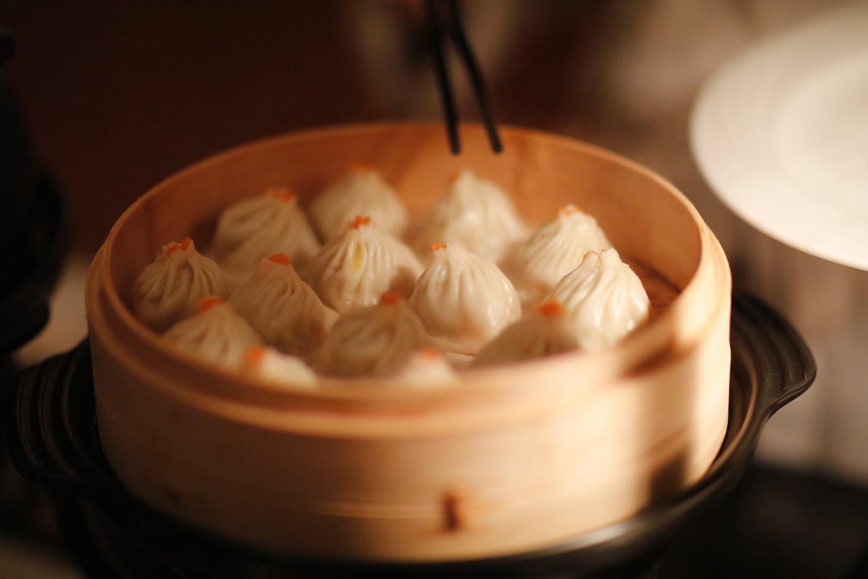 〈好食〉【期間限定】「萬豪中菜廳」特色滬菜品味正宗上海風味