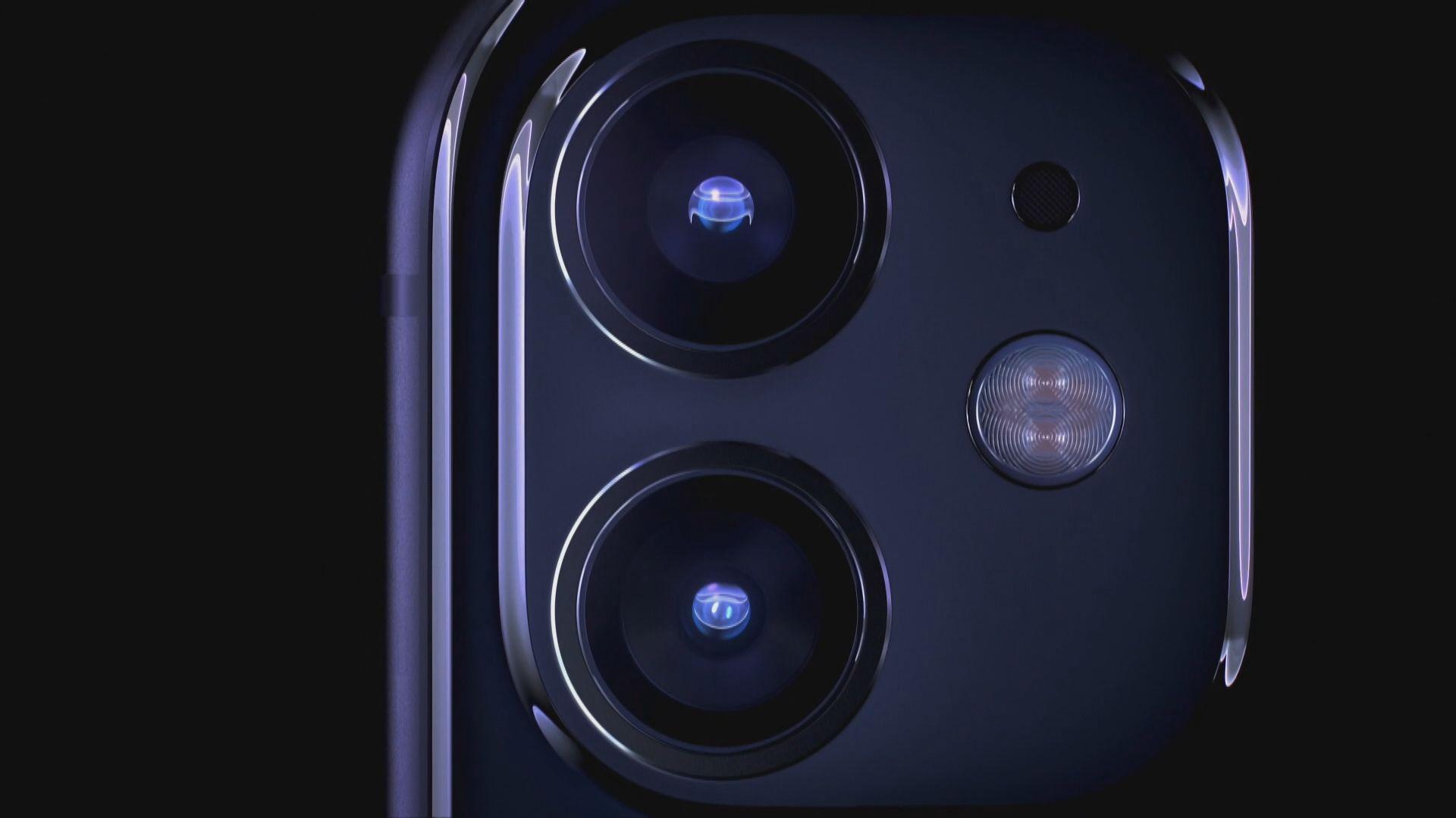 【新電話】蘋果據報明年推5G iPhone 料出貨量逾1億部