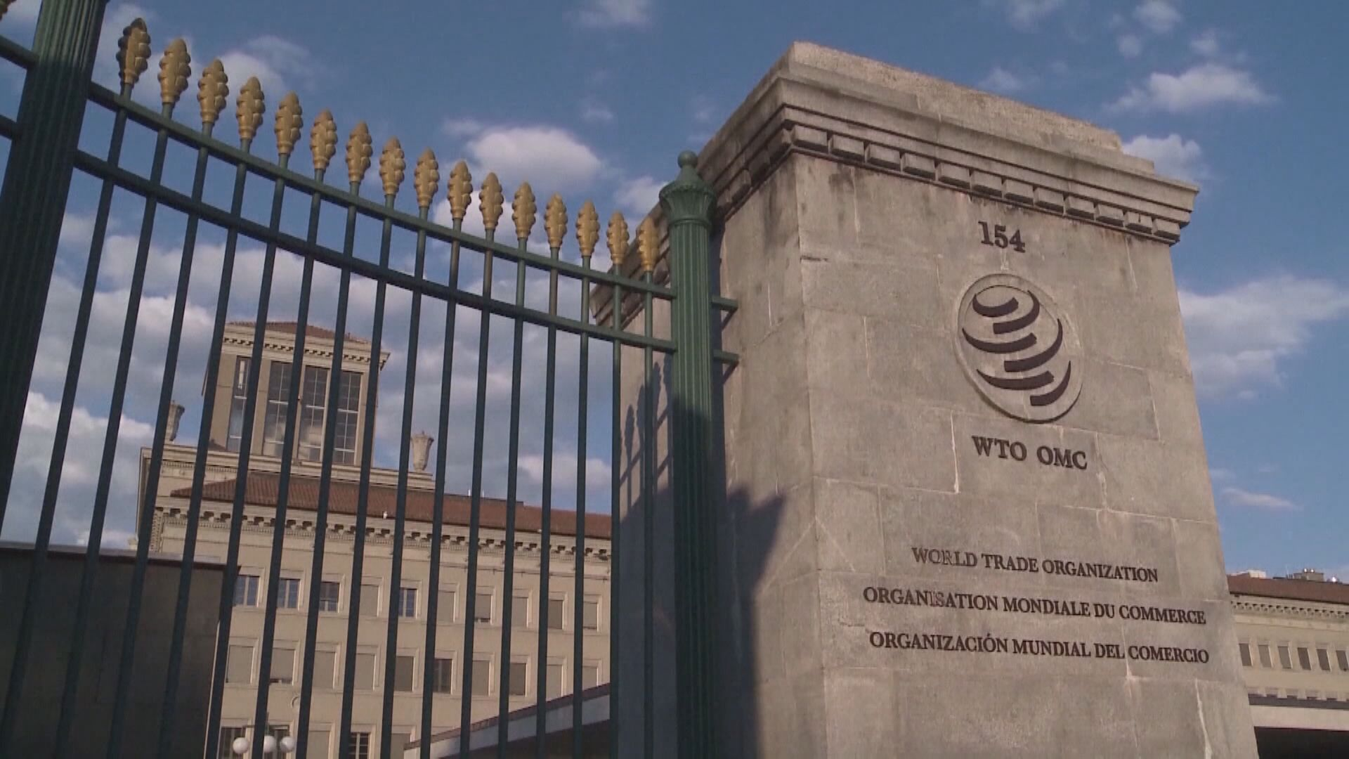 中國向大麥徵重稅 澳洲訴諸WTO