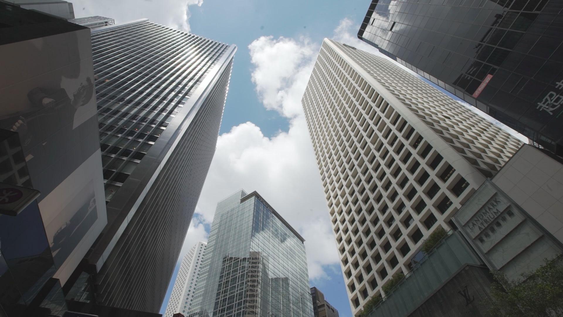 【正式開業】眾安銀行成本港首間開業虛擬銀行
