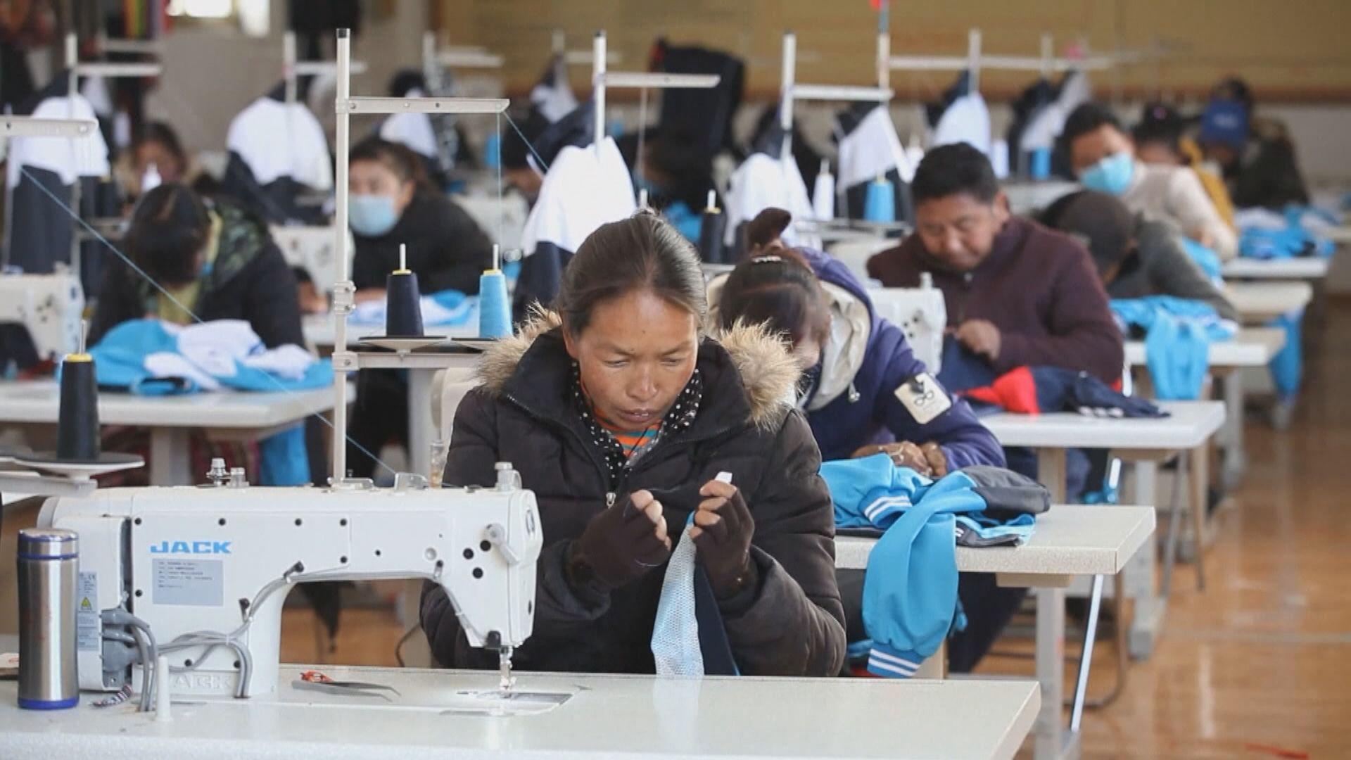 【PMI近三年最差】內地製造業最少捱埋上半年