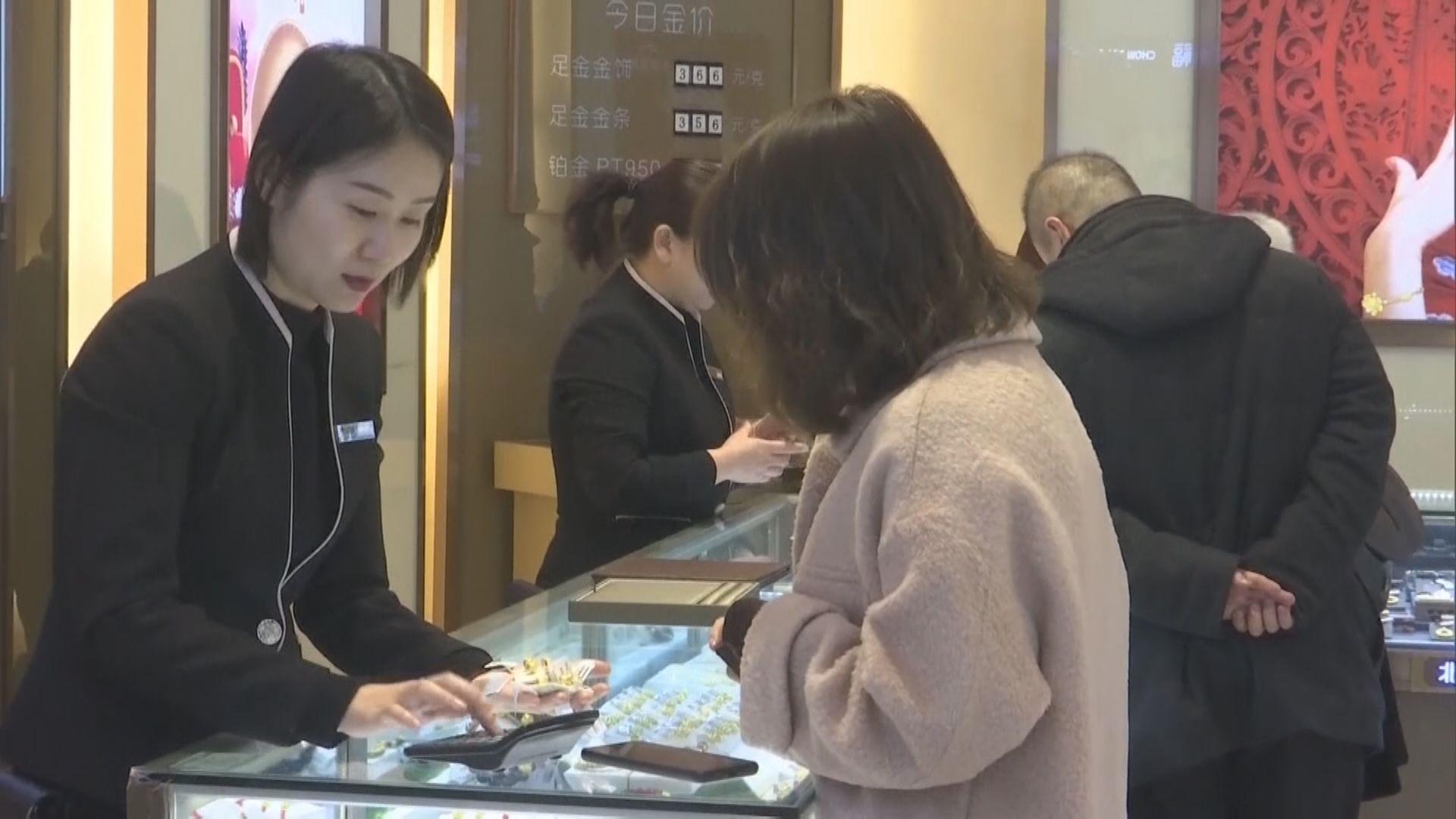 【年初失業率高企】國統局:農曆新年因素