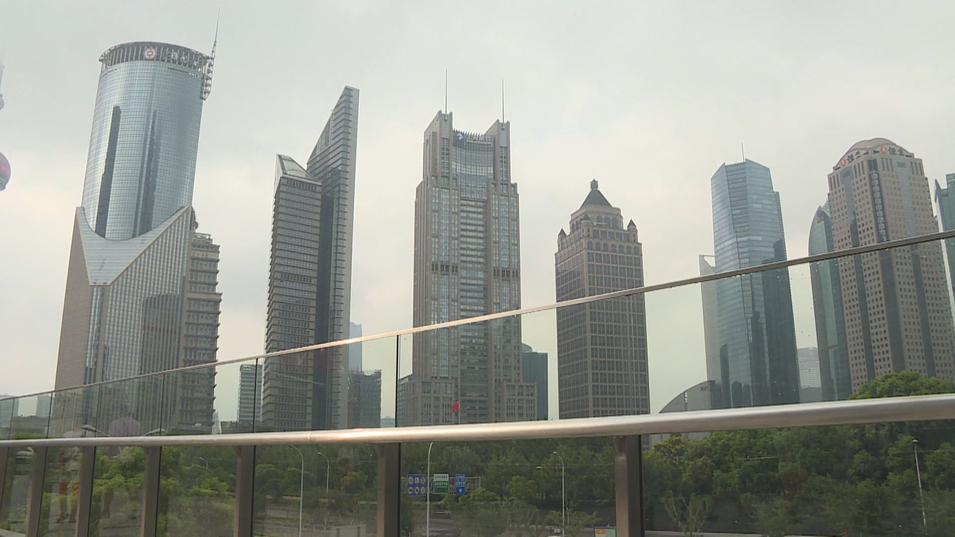 上海警方破獲非法境外期貨交易案