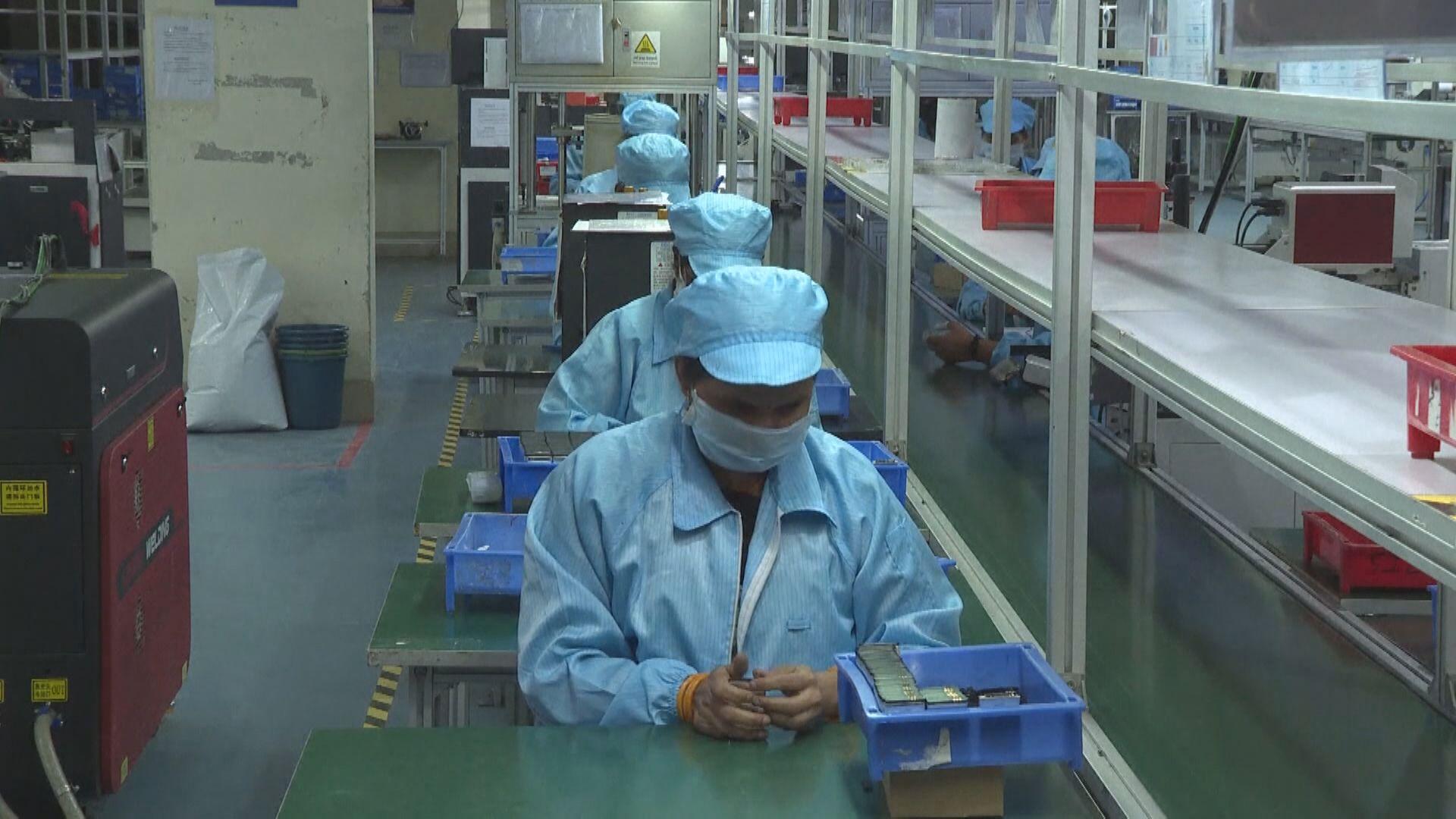 路透:印度停批進口中國製wifi設備