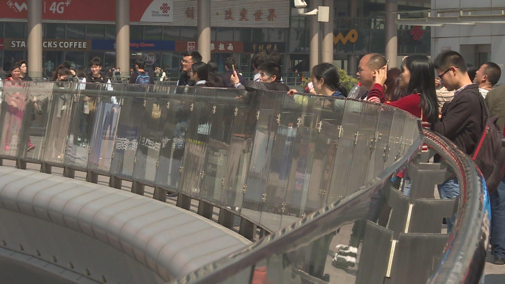 【中國政策】發改委逐步放寬或取消汽車限購具體措施