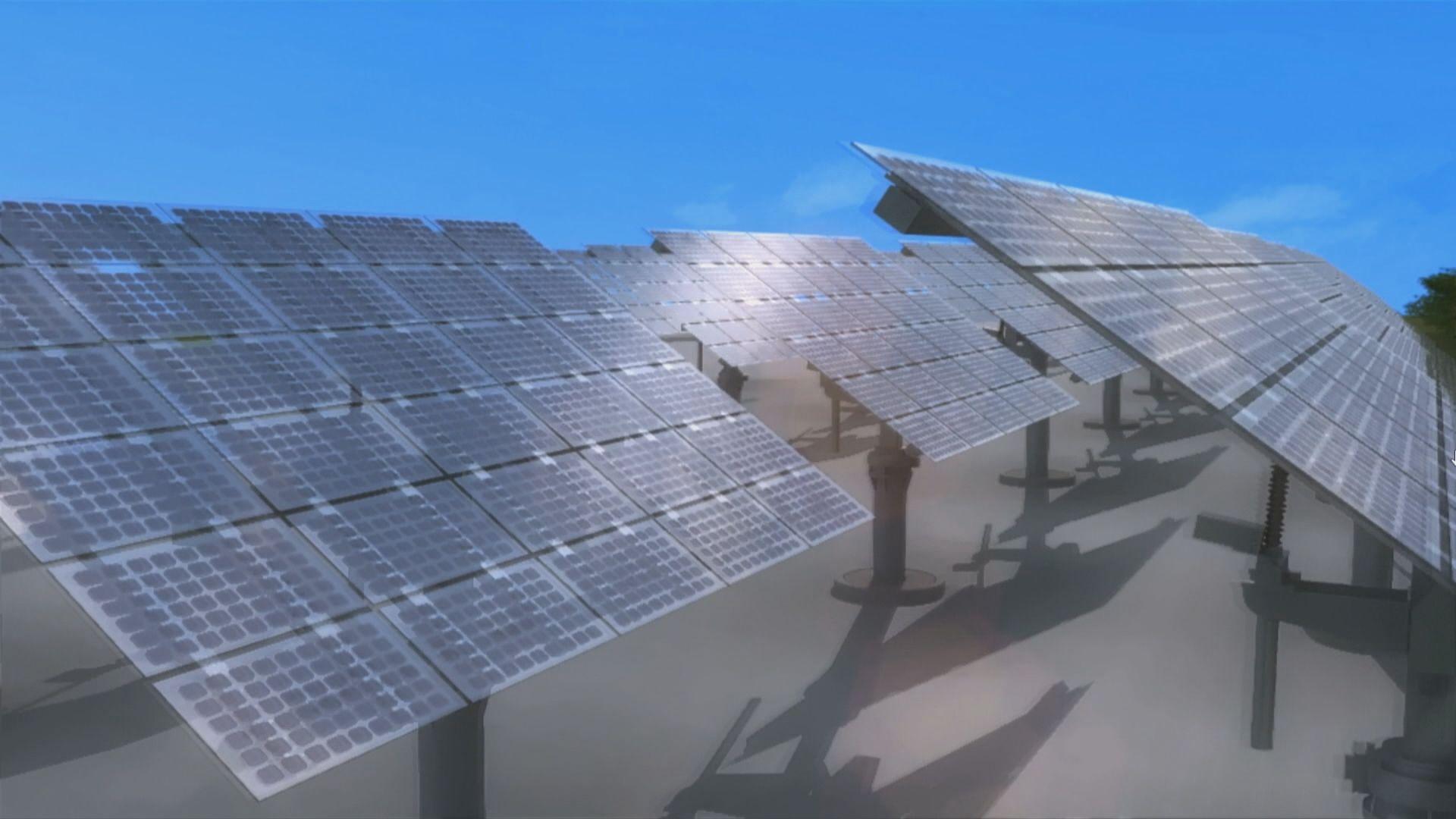 【繼續停牌】傳興業太陽能未能償還到期債券