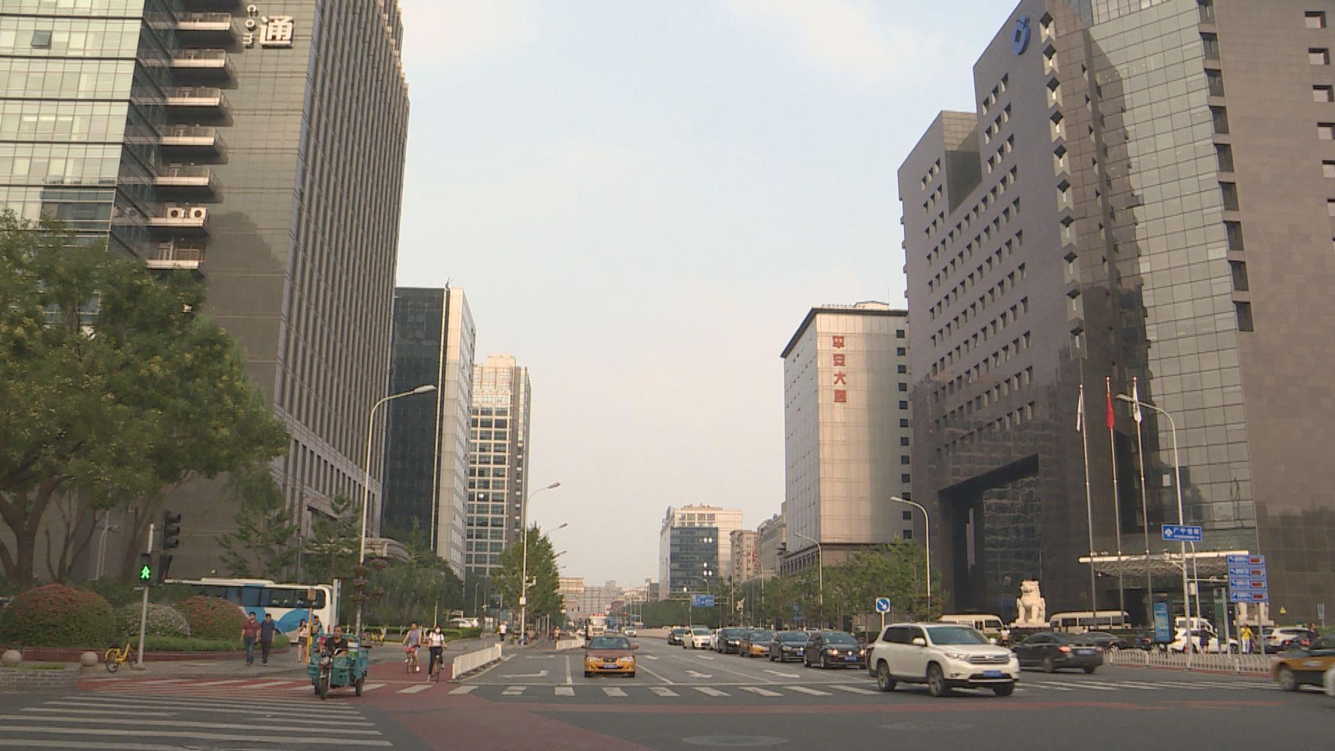 惠譽:內地影子銀行續萎縮