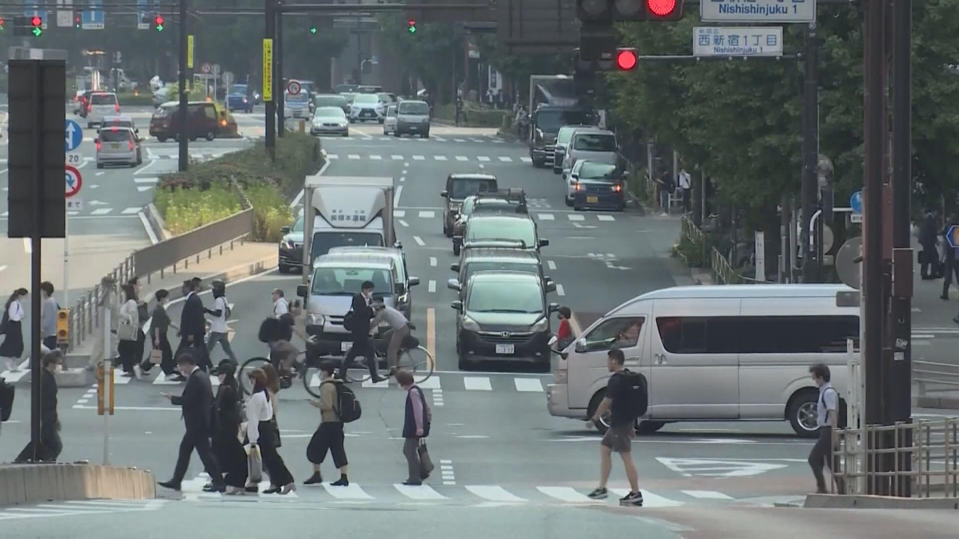 外媒:日本暫不剔除中國企業參與電訊網絡建設