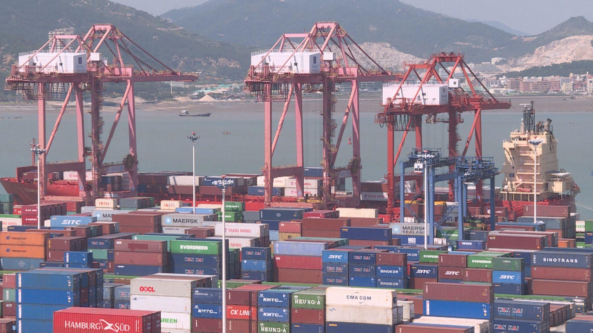 【中美貿易】中國將部分對美國加徵關稅商品列排除清單