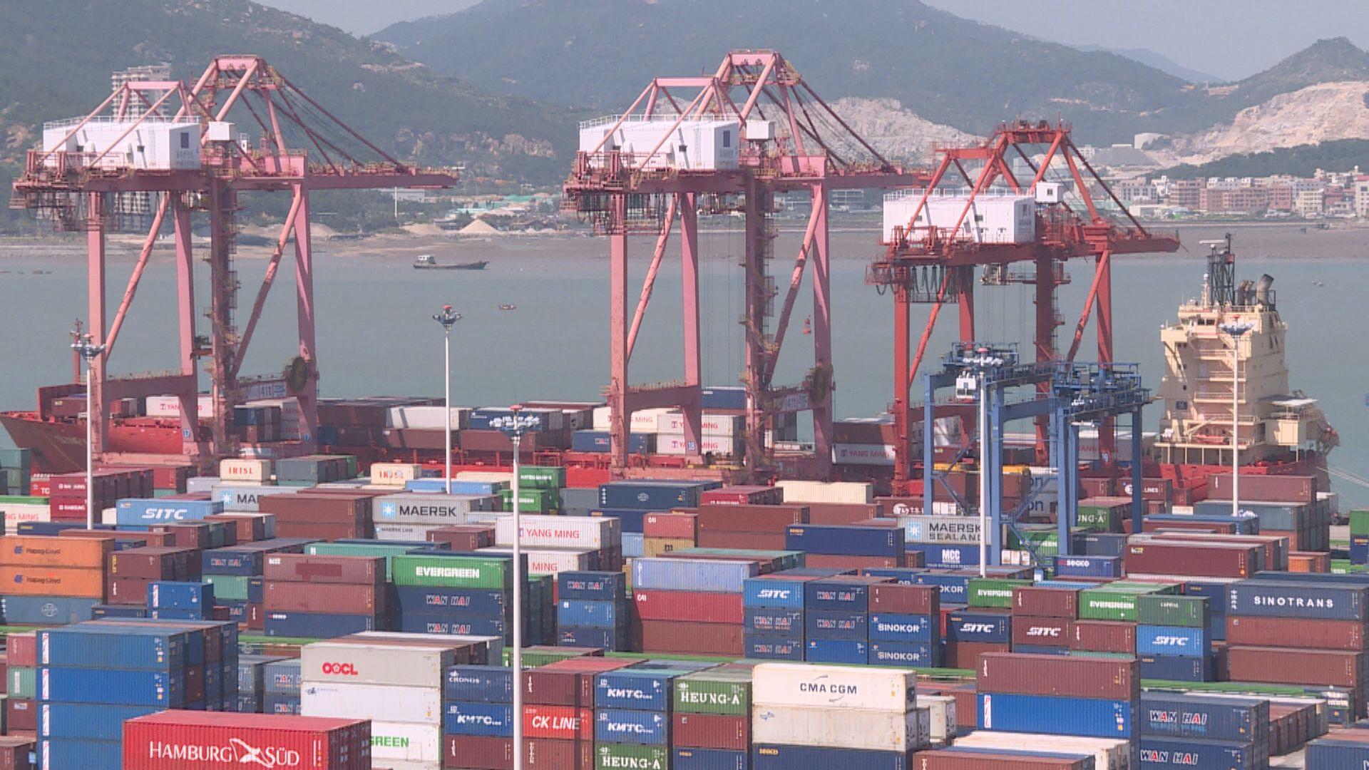 【撤回機制】據報若中國未按承諾買農產品 美國將恢復加徵關稅