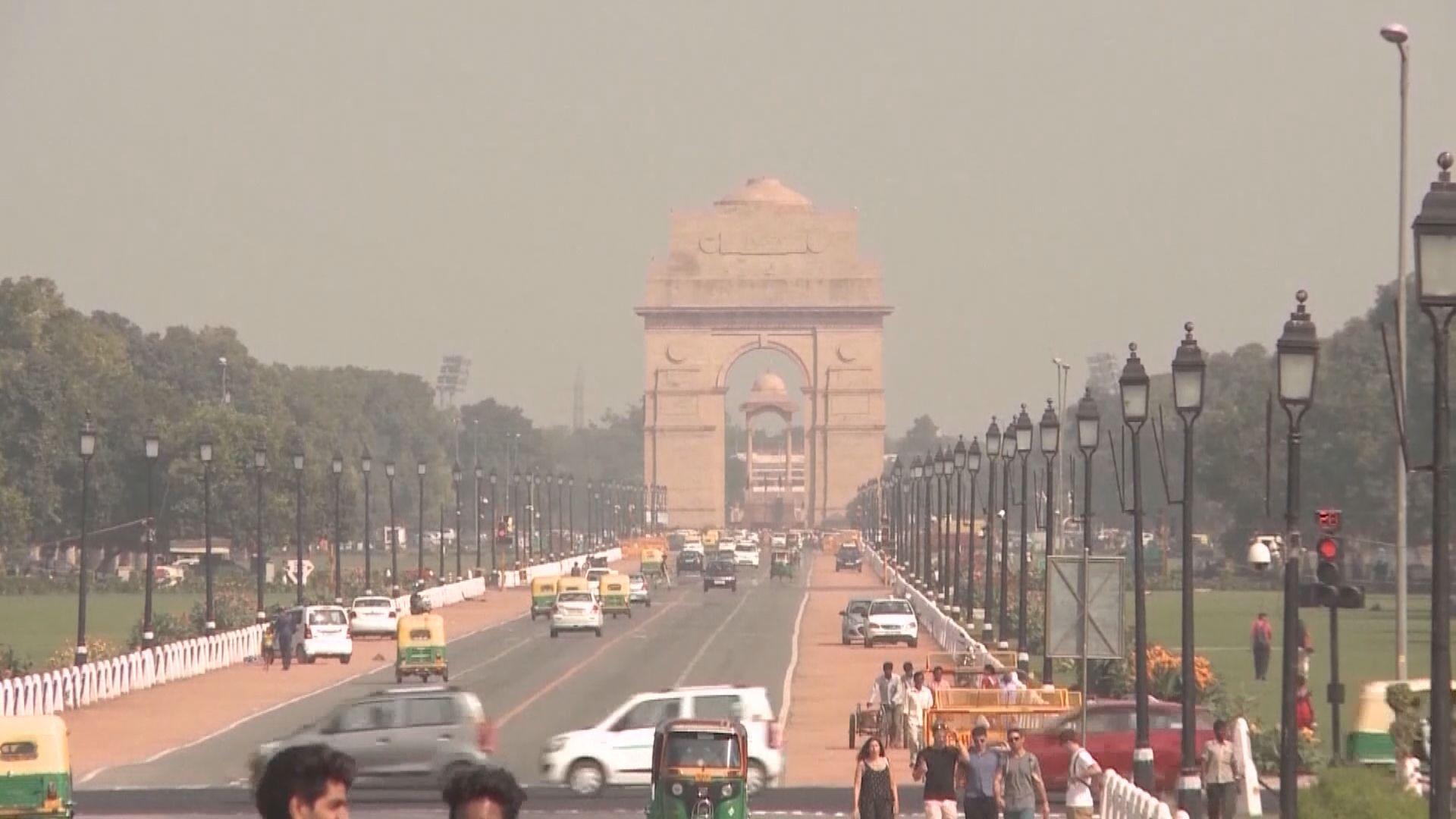 印度將禁中國進口電力設備及參建高速公路