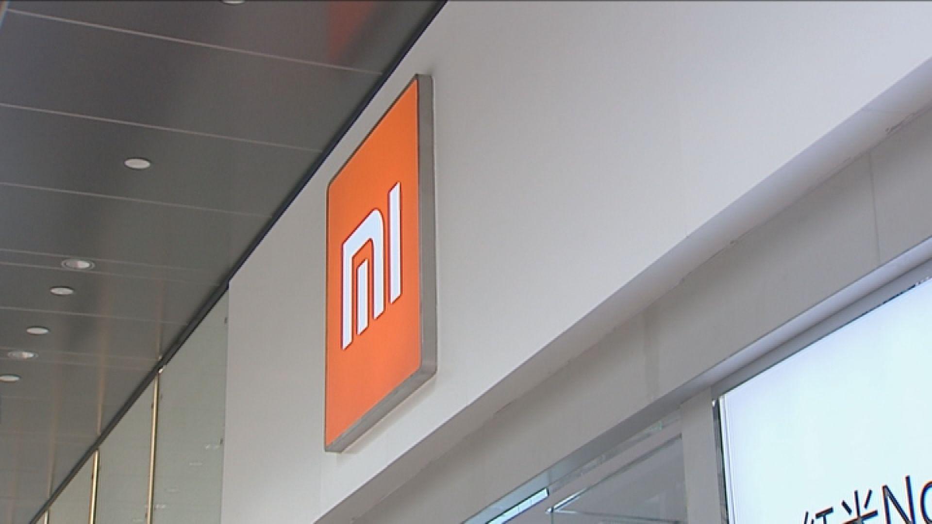 【智能設備賣得】小米首11月產品香港銷售升逾60%