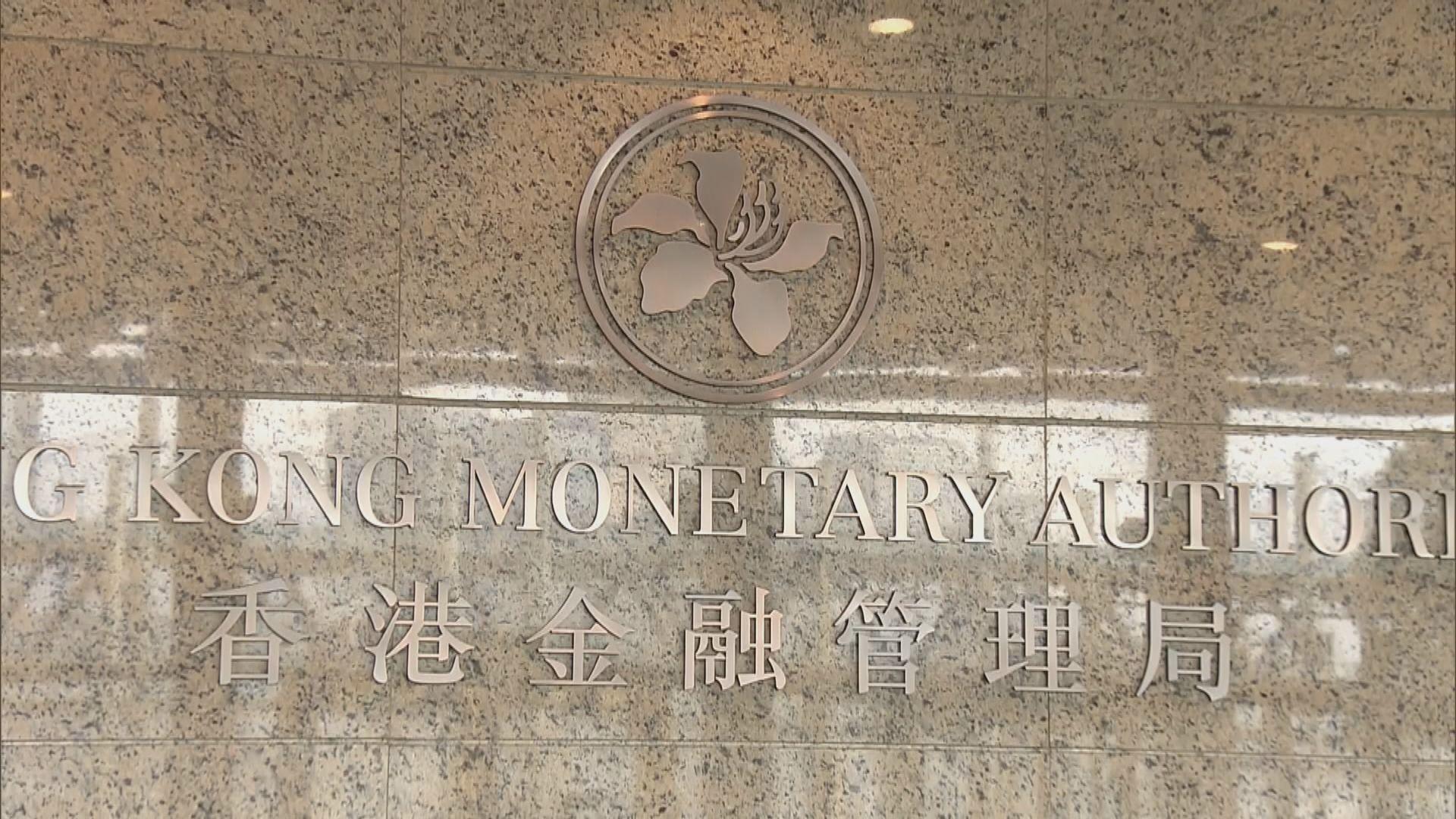 【八行支援】金融局:八家銀行已推支援中小企措施
