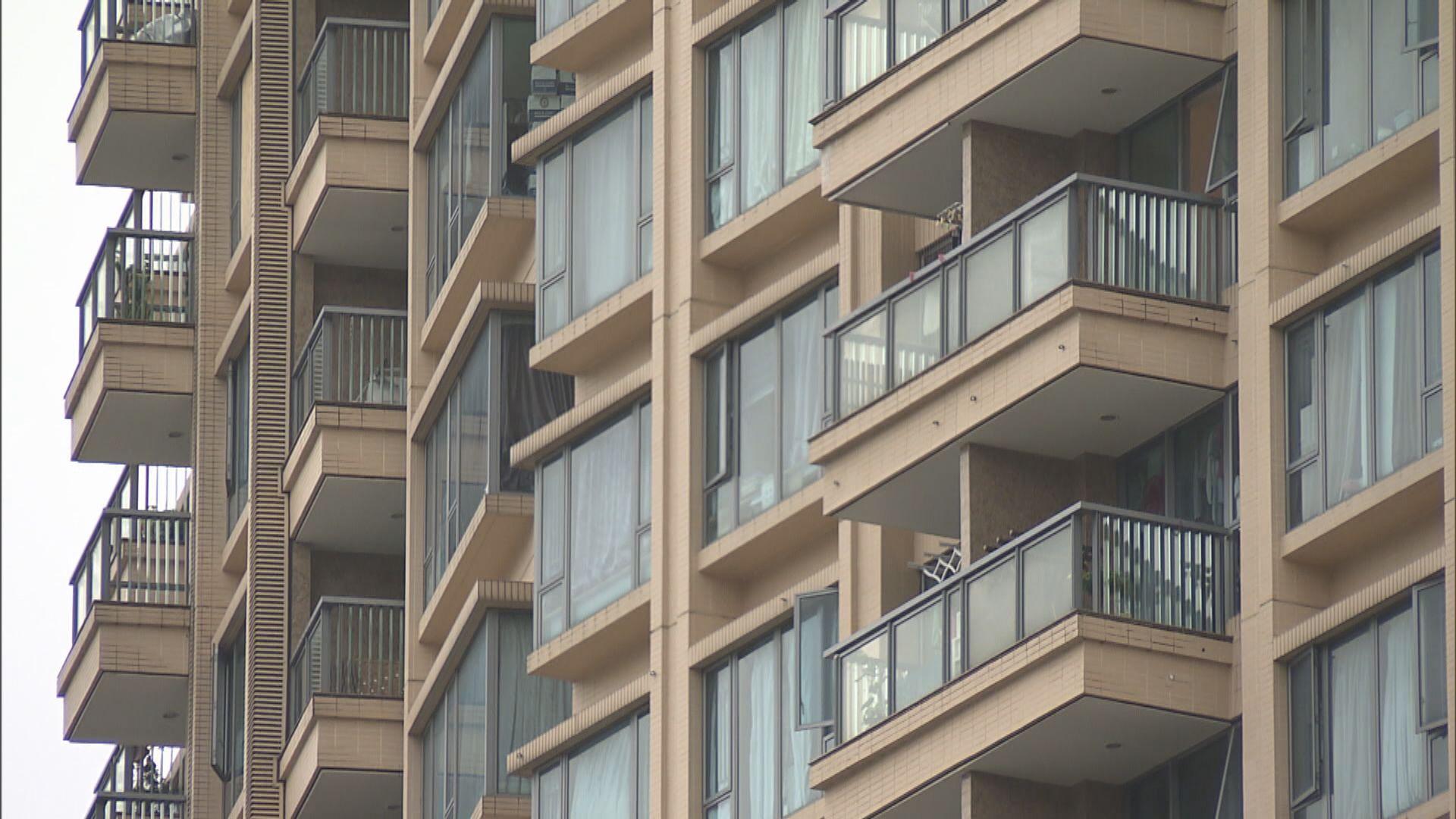 【樓價再上?】大行指施政報告短期對樓價有支持