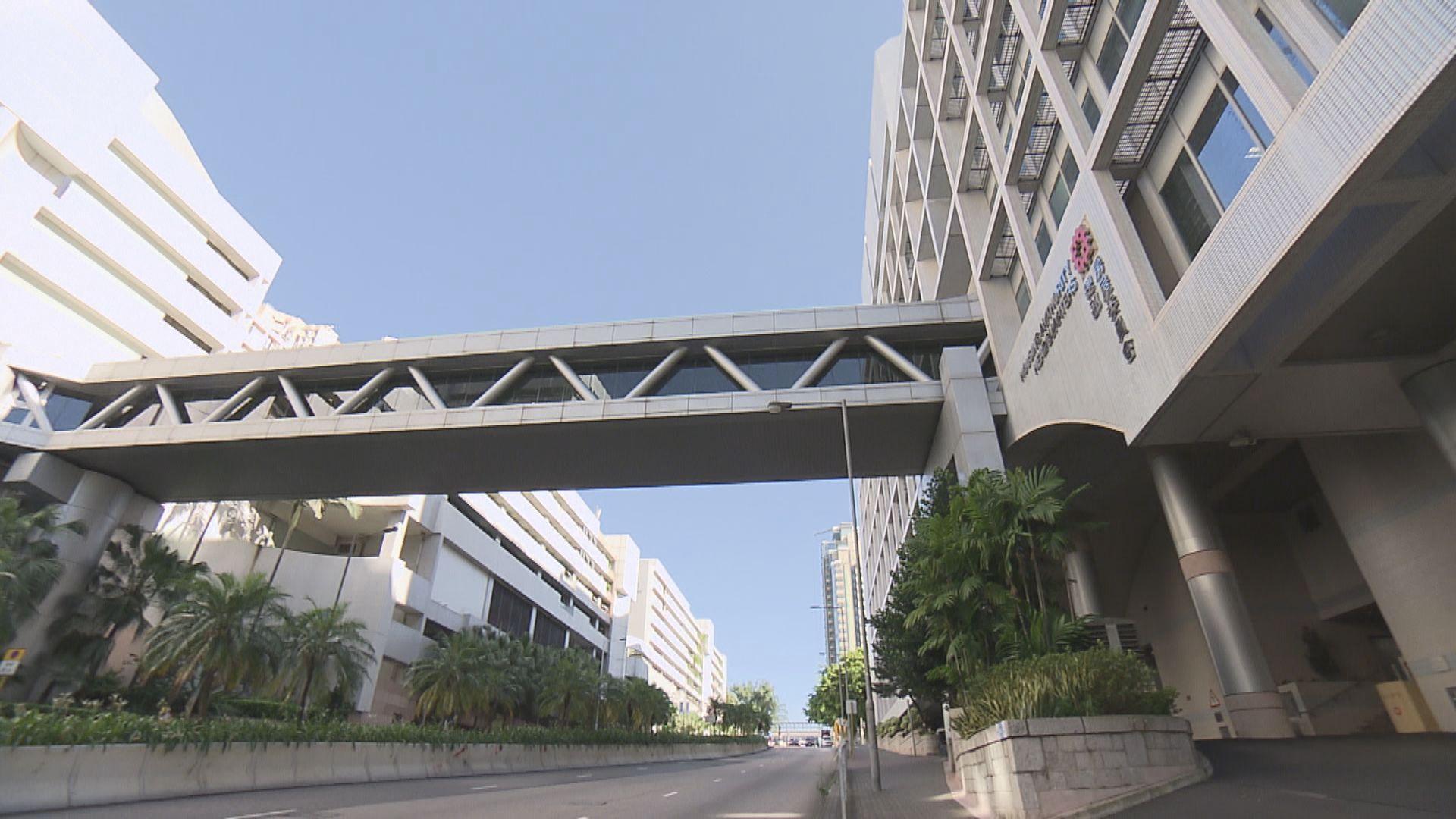 【支援中小企】房委會轄下零售及工廈單位租金減免50%