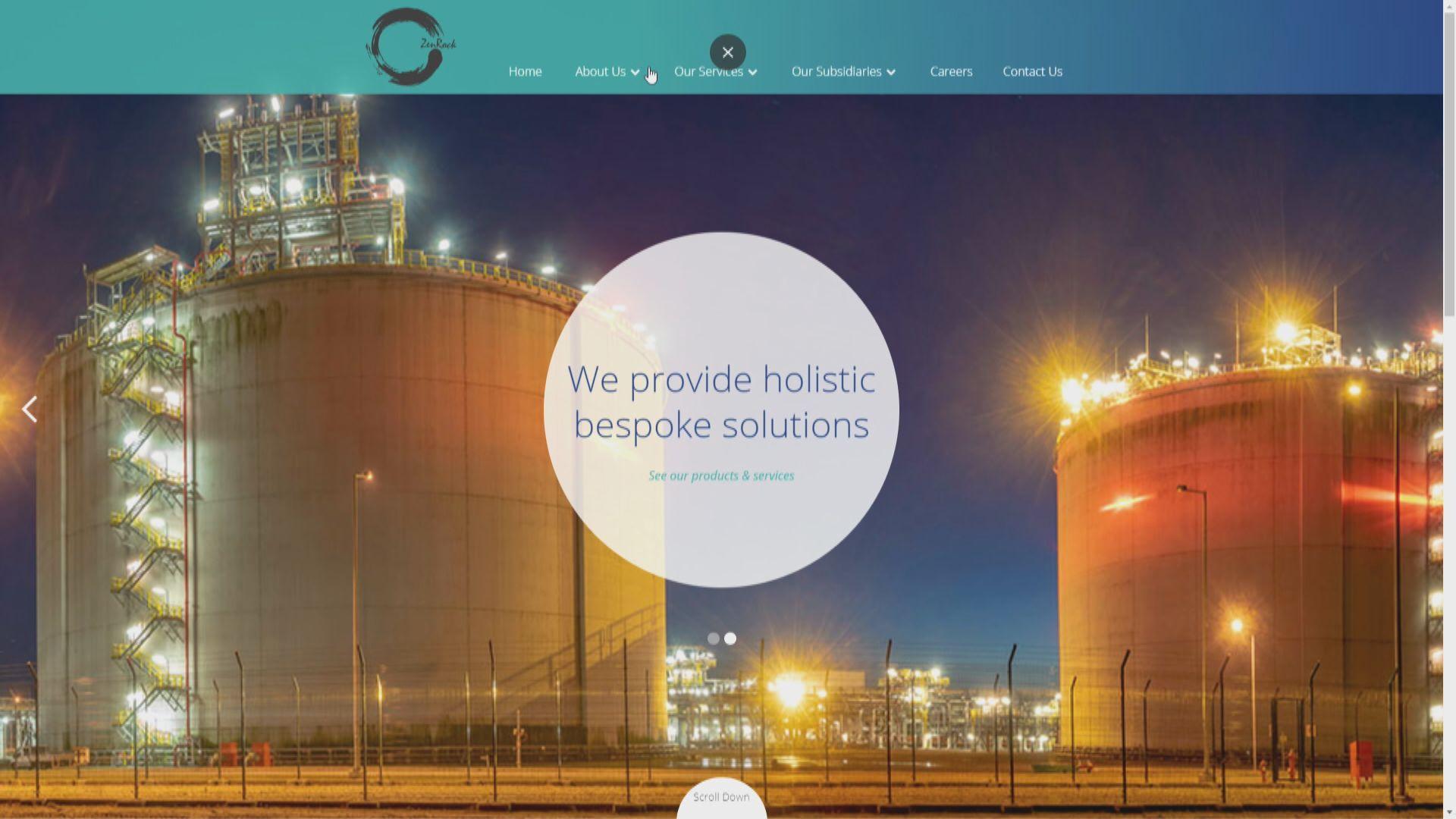 報道指滙控再有新加坡油企客戶陷財困