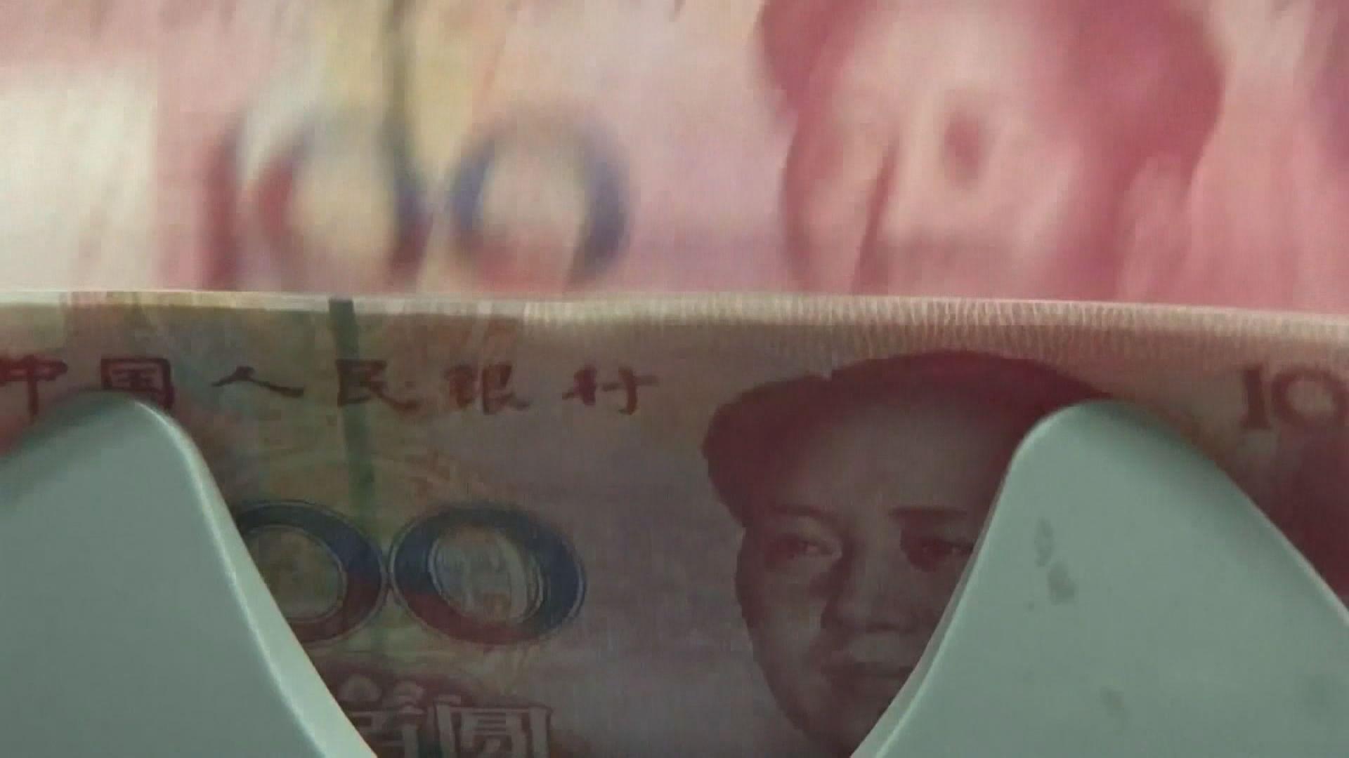 國務院撐橫琴粵澳開展跨境人幣結算業務