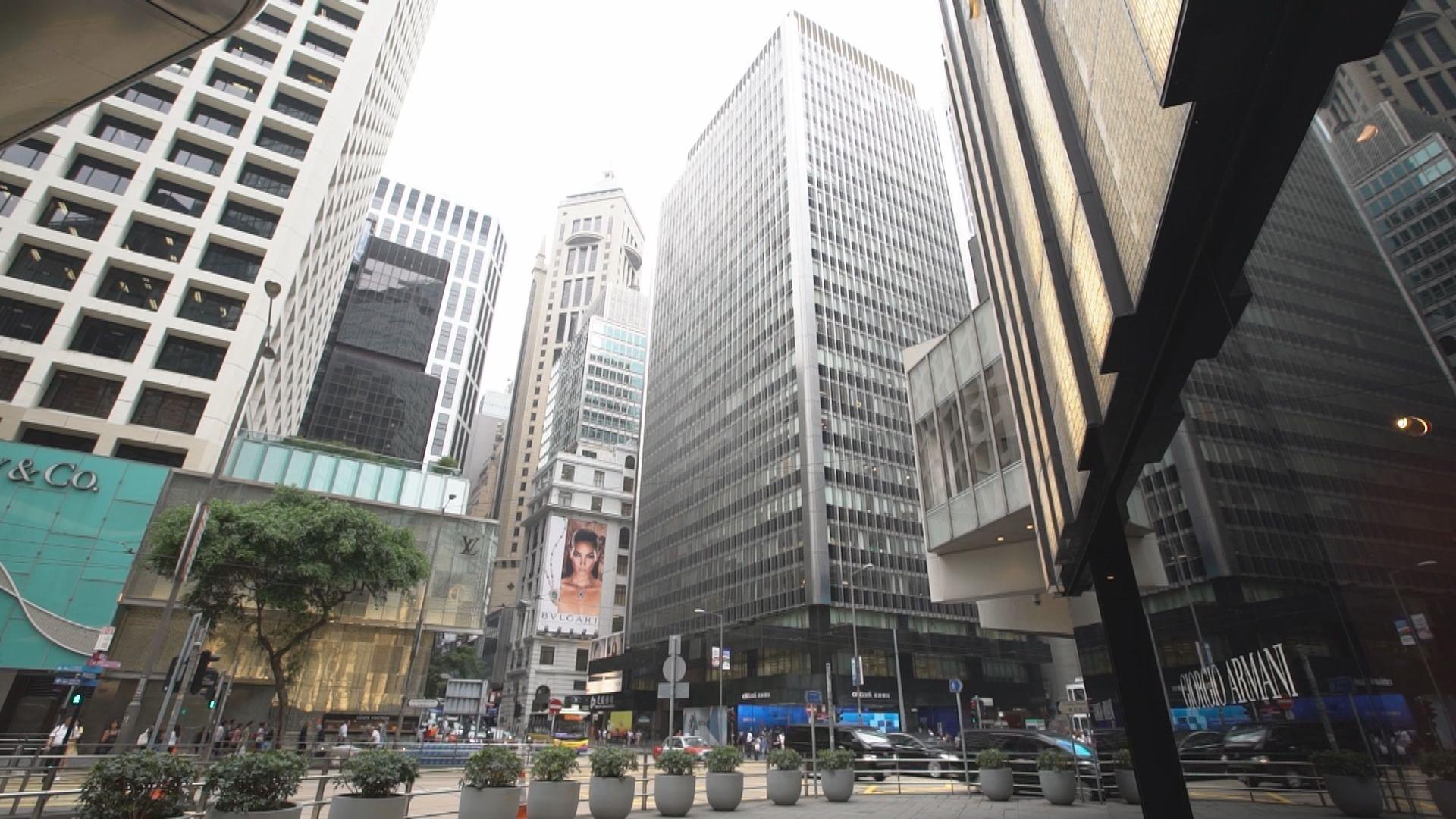 路透:外資擬將財資管理業務撤離香港