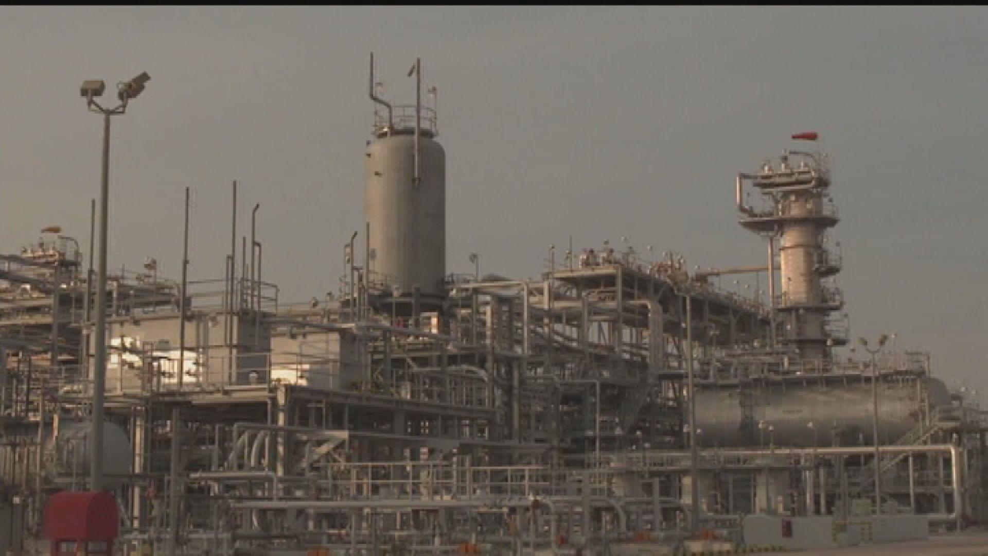【價格戰】油價急挫 或令沙特及俄羅斯入不敷支